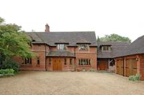 Sold Property Prices In Camp End Road Weybridge Kt13 0nr The Move Market