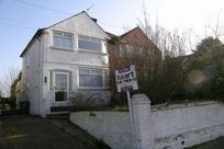 Station Road, Crayford, DARTFORD, Kent