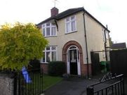 Sold property prices in Jersey Avenue, Cheltenham, GL52 2SZ | The ...