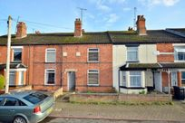 Delincuente pelota ensillar  Sold property prices in Alexandra Street, Kettering, NN15 5SE | The Move  Market