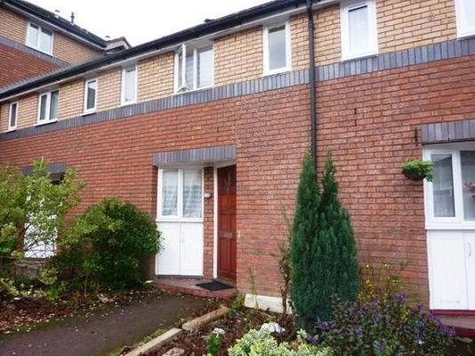 Property Valuation For 9 Beeches Close London Bromley