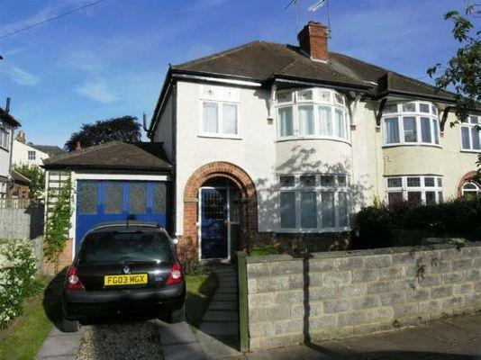 Property valuation for 22 Jersey Avenue, Cheltenham ...